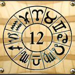 12 motive pentru care te afli in zodia ta