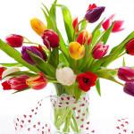 Superstitii despre plante si flori
