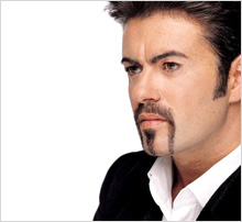 George Michael – Portret psihoastrologic