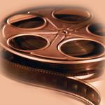 Filmul şi mazărea