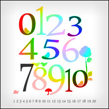 AMOR si NUMERE – Numerologia relationala