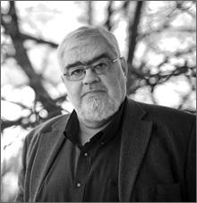 Andrei Pleşu – O adevarata personalitate de cuspida