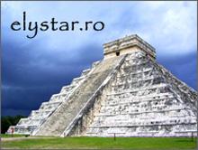 Ce au descoperit mayasii – Civilizatia Maya
