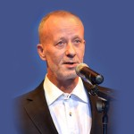 Andrei Gheorghe – om de radio