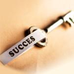 Cele 28 de Legi Universale ale Succesului