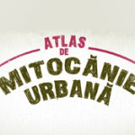Atlas de mitocanie urbana