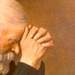 """Cele 7 rugi din """"Tatăl Nostru"""""""