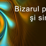 Bizarul prieteniei şi sincerităţii – Mircea Eliade