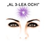 """""""AL 3-LEA OCHI"""""""