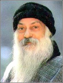OSHO – unul dintre cei mai controversaţi lideri spirituali din secolulul XX