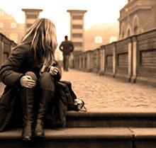 De ce este greu să ceri iertare?