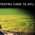 VIDEO – 12 motive pentru care te afli in zodia ta