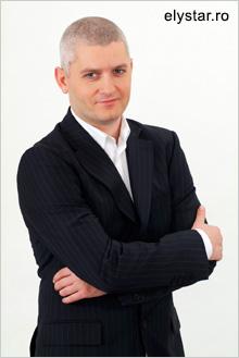 Virgil Ianțu – Portret psihoastrologic