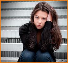 Cum să depăşesc durerea regretului?