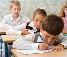 Copiii – statistici  și procente