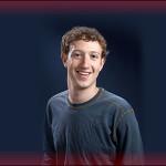 Facebook-ul Taurului MARK  ZUCKERBERG