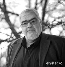 Andrei Pleşu – O adevărată personalitate de cuspidă