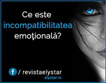 Ce este incompatibilitatea emoţională?