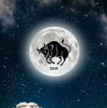 Luna Plină din 14 noiembrie 2016 – cea mai mare luna din ultimii 70 de ani