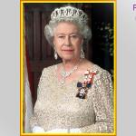 Regina Elisabeta a II-a – Un monarh de Guiness Book