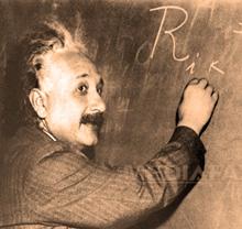 Top 40 cei mai inteligenţi oameni din istorie