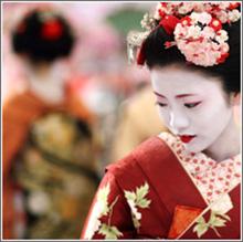Japonia – horoscop şi divinaţie