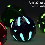 Analiză parapsihologică – esoterică individuală a zilei tale de naştere