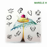 2017 – MARELE HOROSCOP AL ZODIACULUI – pentru toate cele 12 zodii
