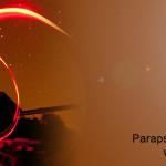 Curs individual de parapsihologie