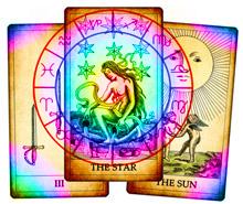 Află ce spune Tarotul despre zodia ta în luna Februarie 2017