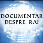 Documentar despre Rai