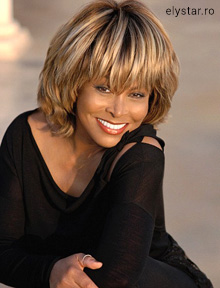 Tina Turner – Simply The Best!