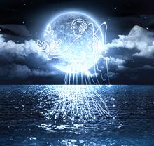 Mesajul transmis de Luna Plină în zodia Fecioară (12 martie 2017) pentru fiecare semn zodiacal