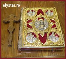 RELIGIA ÎN VISE (3)