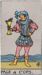 Ce spune Tarotul despre zodia ta în luna Iulie 2017