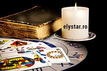 Tarotul – Cartea de Aur a Umanităţii