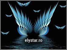 Săptămâna astrală 24 – 30 iulie 2017