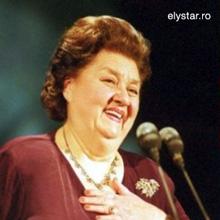 Tamara Buciuceanu-Botez – Doamna comediei româneşti