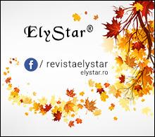 Reperele zodiacale ale săptămânii 18 – 24  septembrie 2017