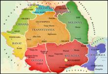 Cine a mai rămas în România…