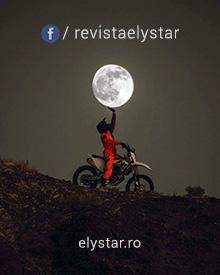 Luna plină în zodia Gemeni din 3 decembrie 2017  Mesajul transmis de acest eveniment pentru fiecare semn zodiacal