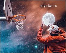 Luna plina în zodia Rac din 2 ianuarie 2018   Mesajul transmis de acest eveniment pentru fiecare semn zodiacal