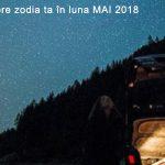 Ce spune Tarotul despre zodia ta în luna MAI 2018