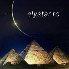 """HOROSCOP  """"ELY STAR""""  Bilunar – pentru toate zodiile  16 – 30 Noiembrie 2018"""