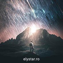 """HOROSCOP  """"ELY STAR""""  Bilunar – pentru toate zodiile  1 – 15 Decembrie 2018"""