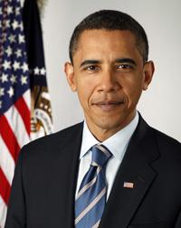 Barack Obama – Portret astrologic de presedinte