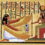 Spiritul faraonilor