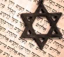 """Top 10 """"Ely Star®"""" – Evrei… care au contribuit la schimbarea lumii"""