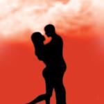 Cartea: Sex şi ZODII