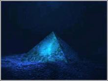 Triunghiul Bermudelor – mereu surprinzator!